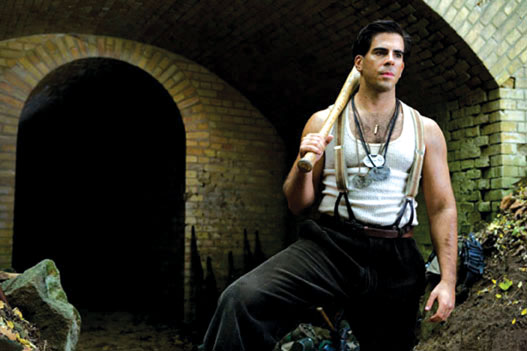 A glorious film about some 'Basterds' img5.jpg
