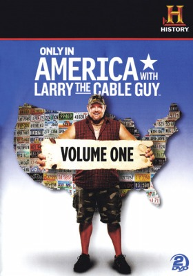 American history deserves more respect from Larry the Cable Guy dvd.jpg