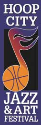 Big changes in store for Hoop City Jazz Fest hoopcityjazz.jpg