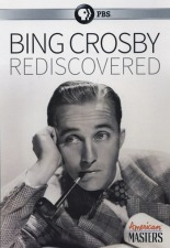 DVD-Preview.jpg 'Bing Crosby Rediscovered' unveils another side of legend