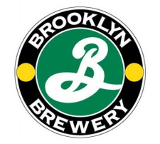 Brooklyn's Local 1 just might be the perfect beer brooklyn-brewery-logo-747609.jpg