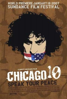 'Chicago 10' recalls turbulent times with those who lived them chicago10-poster-big.jpg