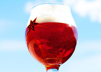 <b>Sixpoint Brewery's Global Warmer</b> <br>Reminder Publications submitted photo