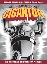 'Gigantor' not your usual japanimation fare gigantor_kochcollv1.jpg