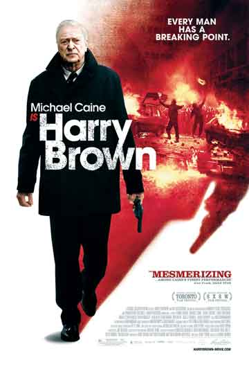 'Harry Brown' avoids typical action movie clich  harry-brown.jpg
