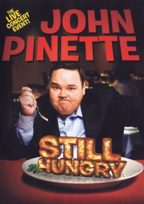 Hungry for laughs? Check out John Pinette dvd_still_hungry.jpg
