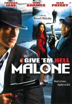 Lack of setting gives new film noir hell dvd_malone.jpg