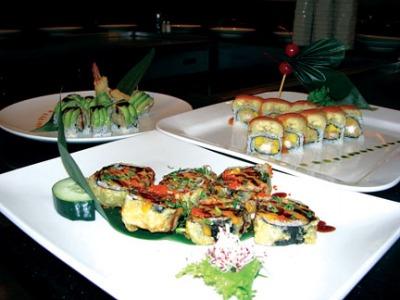 Osaki a delicious addition to restaurant scene oksaki-sushi.jpg