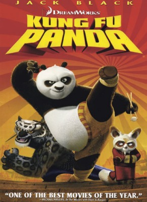 Panda fails to kick out 'funny feature' dvd.jpg