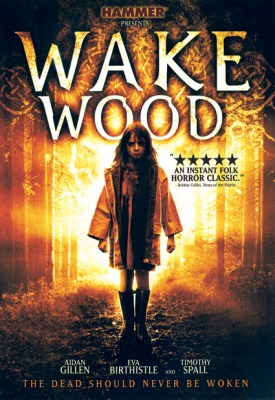 Resurrected Hammer Films impresses with 'Wake Wood' dvd_wake-wood.jpg