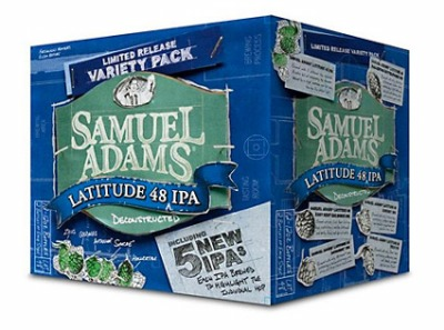Sam Adams delivers with Deconstructed; Wachusett's white is too pale latitude-48-deconstructed.jpg