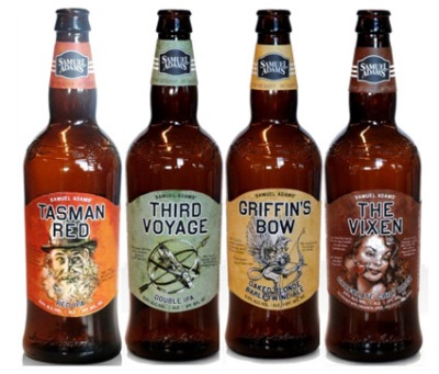 Samuel Adams continues to branch out with new Single Batch series sam-adams-small-batch-bottl.jpg