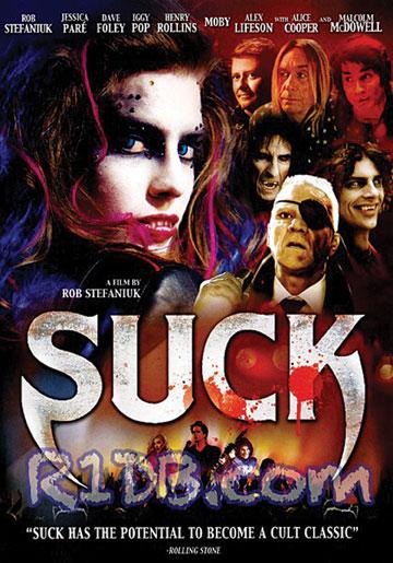 'Suck' takes a new angle on vampires dvd_suckmusical.jpg