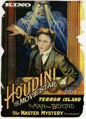 Three disc set for hardcore Houdini fans only dvd.jpg