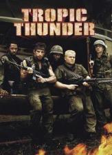 'TROPIC THUNDER' A BLAST OF SATIRE dvd.jpg