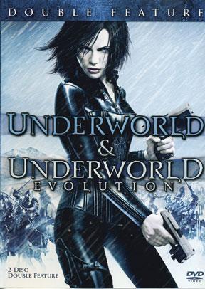 'Underworld' films more than just horror dvd.jpg