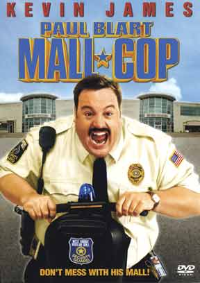 'Mall Cop' full of belly laughs (and jiggles) dvd.jpg