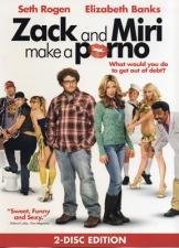 Zack and Miri make a really funny movie dvd.jpg