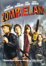 'Zombieland' features more than just gore dvd_zombieland.jpg