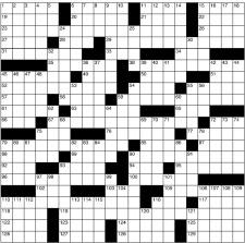 Puzzle Corner crossword.jpg