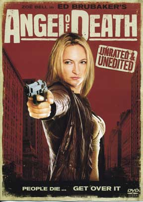 'Angel of Death' rises from the ashes of 'Xena' dvd.jpg