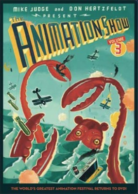 Animation has endless possibilities 1_amaray_vol3.jpg