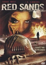 A tale of two sci-fis: 'Groom Lake' and 'Red Sands' dvd.jpg