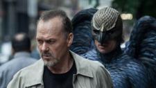 film-review.jpg 'Birdman' a worthy Academy Award winner