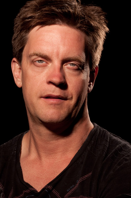 <b>Jim Breuer</b> <br>Reminder Publications submitted photo