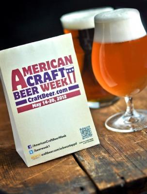 Celebrate American Craft Beer Week May 14 - 20 acbw12.jpg