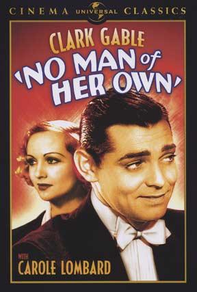 Classic's charm still resonates dvd.jpg