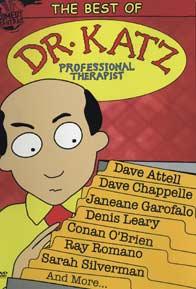 Close your eyes and enjoy Dr. Katz dvdkatz.jpg