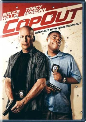 'Cop Out' isn't great Kevin Smith, but still a lot of fun dvd_copout.jpg
