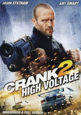 Crank up your heart rate with some 'High Voltage' dvd.jpg