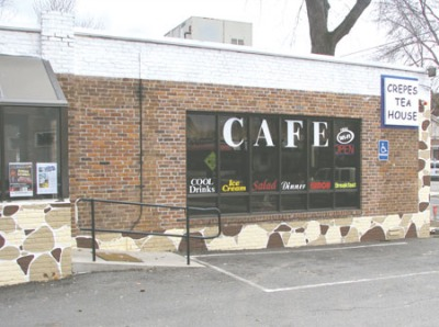 Crepes Tea House offers fresh take on food service crepes-tea-house_4c.jpg