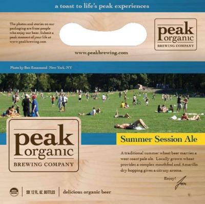 Crisp and fruity, Peak's Summer Session shines peak-summer-session.jpg