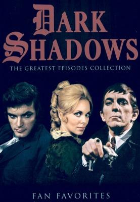 Decades later, 'Dark Shadows' still entertains dvd-dark-shadows.jpg