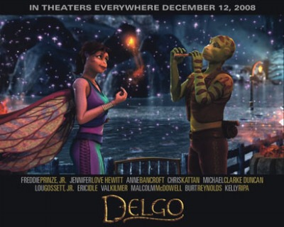 Delgo turns out to be uninspiring delgo-dvd.jpg