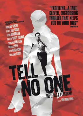 Don't mind the title - Tell your friends about 'Tell No One' tellnoone.jpg
