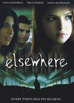 'Elsewhere' takes horror to a new place dvd.jpg