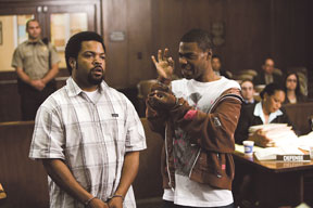 'First Sunday' shows thugs have hearts, too dvd.jpg