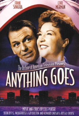 Forgotten classic offers reminders of television's past dvd_anything-goes.jpg