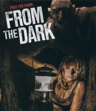 DVD-review.jpg Ireland's 'From the Dark' a top-notch horror movie