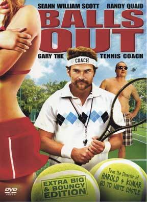 Gary the Tennis Coach is no Stifler dvd.jpg