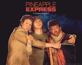 Hey, man! Check out 'Pineapple Express' 2008_pineapple_express.jpg