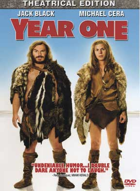 Jack Black needs a new act, especially after 'Year One' dvd.jpg