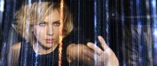 film-reviews.jpg Johansson shines in tour de force 'Lucy'