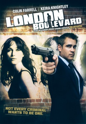 'London Boulevard' has too many flaws to be effective dvd-london-blvd.jpg