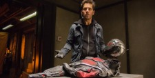 film-review.jpg Marvel goes big with movie adaptation of 'Antman' comic