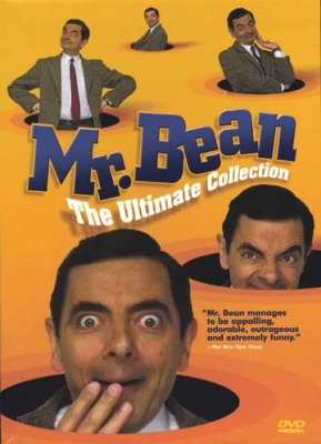 New comedy collection is worth its beans dvd.jpg